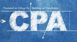 CPA (U.S.A.)