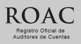ROAC (España)